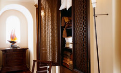 Closet Organization for every type of Home