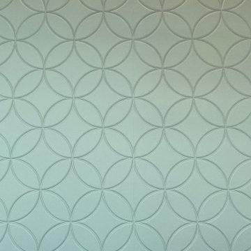 Commercial Interior - Spa Repaint
