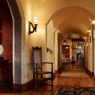 Complete Home Remodel: Hallway