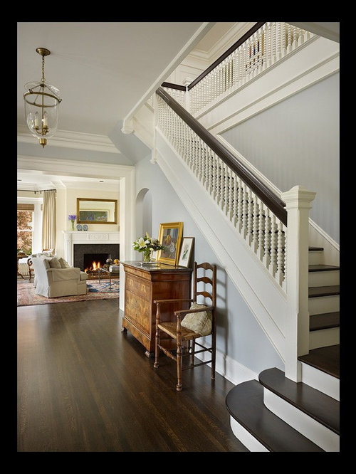 Difference Between Foyer And Entry : Paint color foyer hallway design ideas pictures remodel