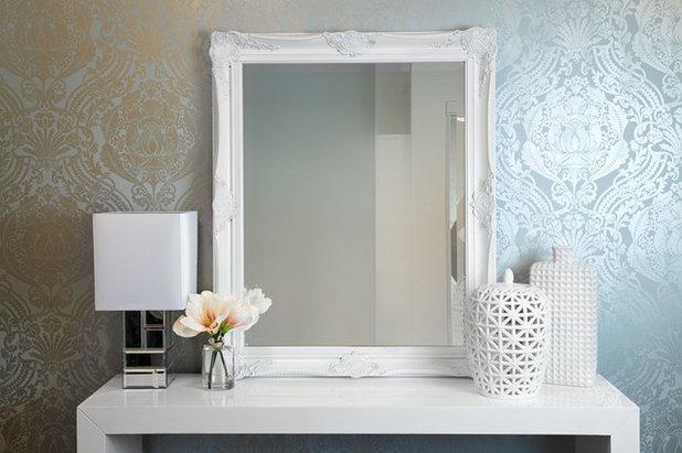 lust auf eine tapete mit diesen 10 tipps finden sie die. Black Bedroom Furniture Sets. Home Design Ideas