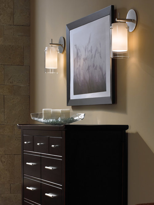 houzz bathroom lighting bathroom lighting tips houzz 13173