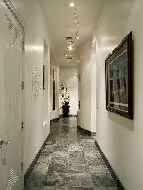 Foyer Layout Questions : Las vegas hallway design ideas pictures remodel decor