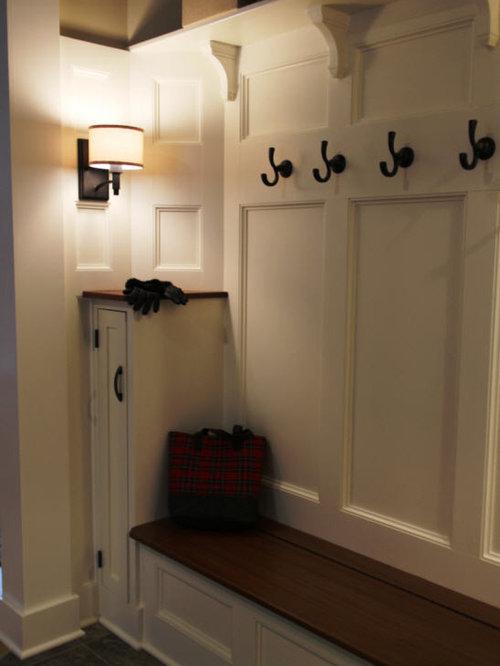 convert garage to bedroom and bathroom greenmamahk store magecloud rh greenmamahk store magecloud net