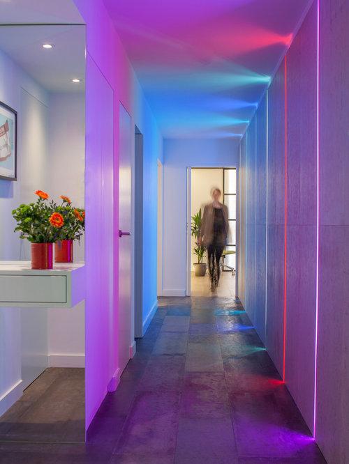 Indoor Led Lighting | Houzz