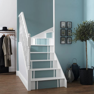 Create rooms to be lived in with Crown Paints