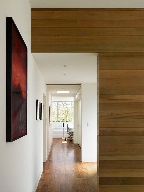 hallway paint colorsHallway Paint Colors  Houzz