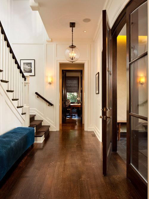 Victorian Light Fixture Home Design Ideas Pictures