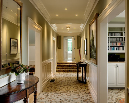 Foyer Layout Questions : French country foyer home design ideas pictures remodel