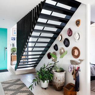 Custom designed Freshwater House