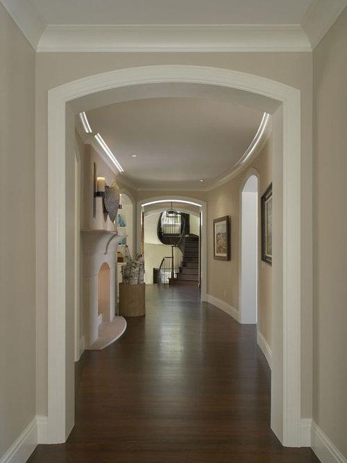 realist beige houzz. Black Bedroom Furniture Sets. Home Design Ideas