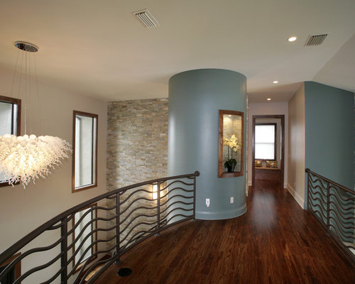 Snell Isle Waterfront Custom Home