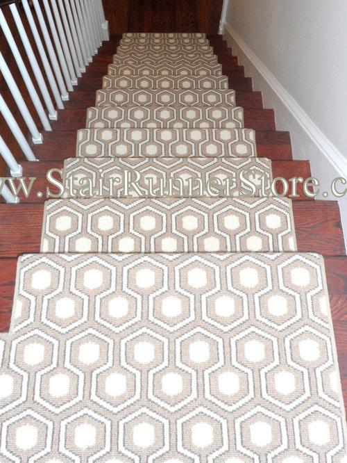 Karastan Stair Runner Home Design Ideas Pictures Remodel .