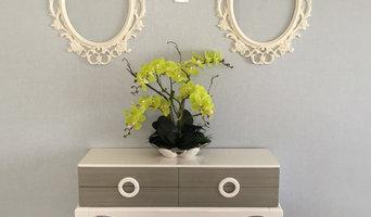 Contact SUZAN DESIGNS Is A Full Service Interior Design Company