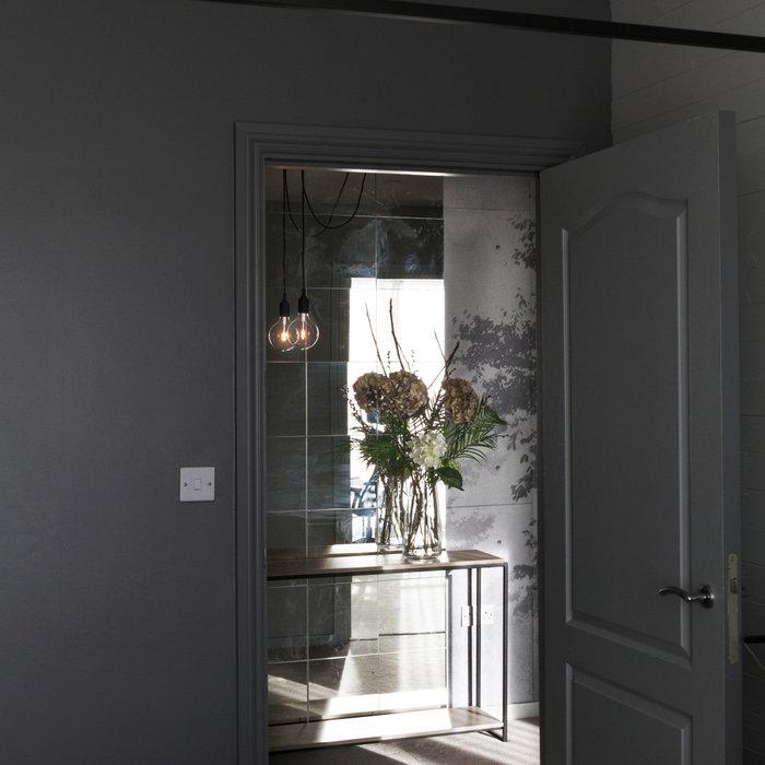 Bright Contemporary Home Remodel, Dublin