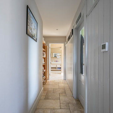 Dublin Residential Project