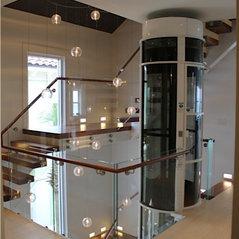 Morris Architects Gaithersburg Md Us 20878