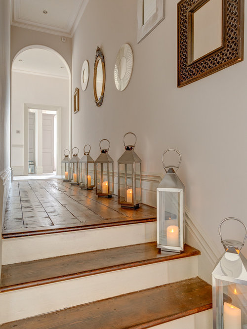 Candle Lanterns Ideas Pictures Remodel And Decor