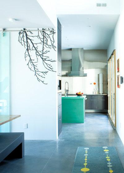 im klebefieber 12 deko ideen mit wandtattoos. Black Bedroom Furniture Sets. Home Design Ideas