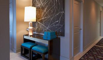 Best Interior Designers And Decorators In Greensboro, NC | Houzz