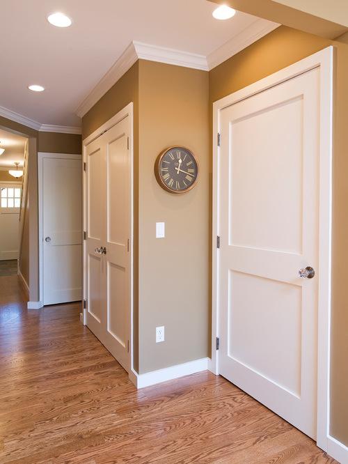 Interior Shaker Doors Houzz