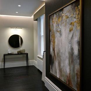 Источник вдохновения для домашнего уюта: коридор