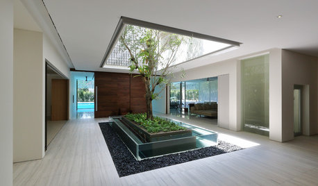Feng Shui Basics: An Interior Design Pro Puts it Into Practice
