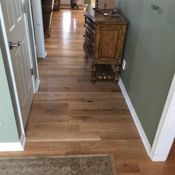 Floor Coverings International - Central Kentucky
