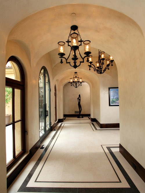 Foyer Marble Design : Marble foyer ideas pictures remodel and decor