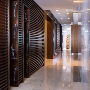 Four Seasons - Brickell - Private Residence