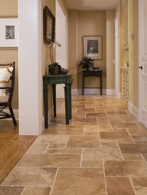 Versailles Pattern Tile Home Design Ideas Pictures