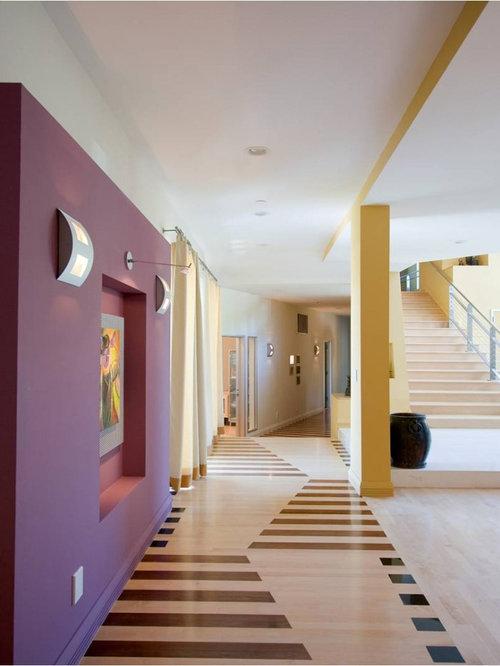Multi Colored Hardwood Floor Home Design Ideas Pictures