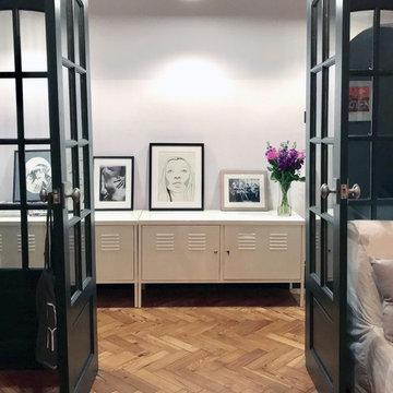 Full Renovation - South East London