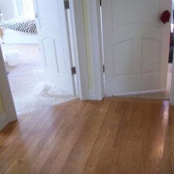 Aull Wood Flooring Andover Nj Us 07821