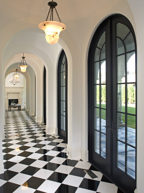 good black and white marble floor saveemail home design