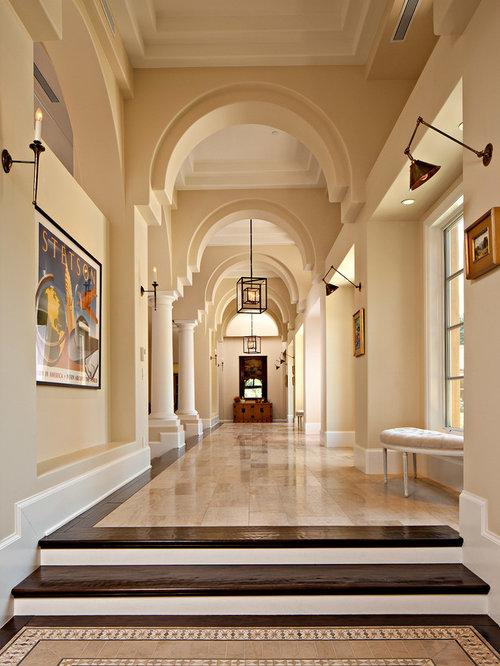 Pendant Lighting Cord Hallway Design Ideas Renovations