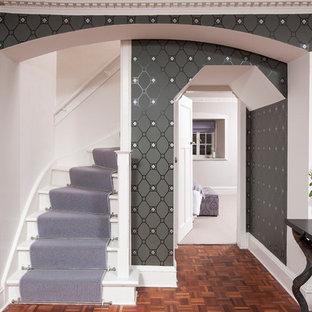 Gleneagles Arts & Crafts home