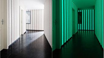 Glow Accent Art Inc.