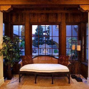 Golden Oak Residence -2