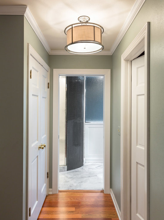 Bathroom Remodeling Greenfield In greenfield master bathroom remodel