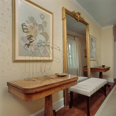 lbg interior design llc greenwich us 06830 start your project