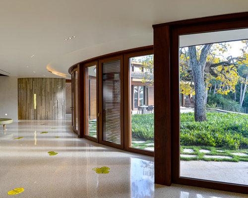 Top 100 Tropical Home Ideas & Designs   Houzz