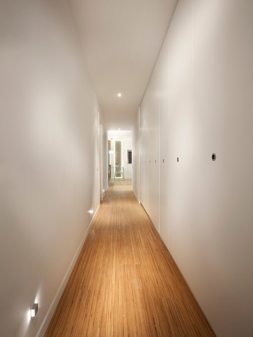 saveemail best lighting for hallways