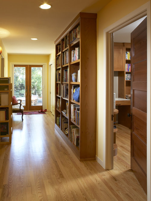 Light Oak Flooring Home Design Ideas Pictures Remodel