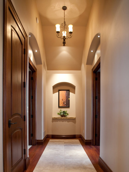 art niche home design ideas pictures remodel and decor