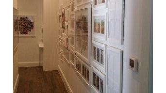 Hallway Montage