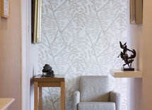 Love the wallpaper.  What is it?