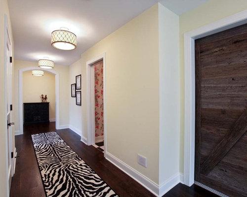 Hallway Lighting Design Ideas & Remodel Pictures   Houzz
