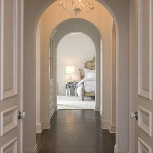 Master Bedroom Hallway Houzz