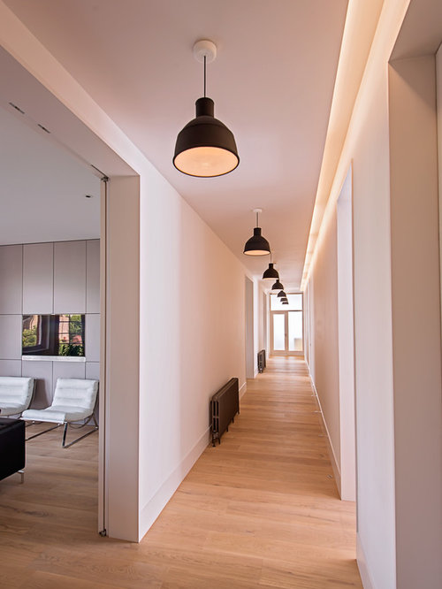 Long Corridor Ideas Pictures Remodel And Decor